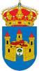 Escudo del Ayuntamiento de Autilla del Pino